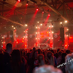 nacht-van-holland-2016099.jpg
