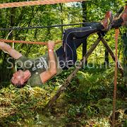 Survival Udenhout 2017 (96).jpg