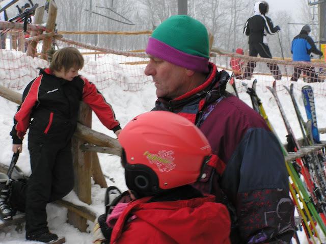 Zawody narciarskie Chyrowa 2012 - P1250028_1.JPG