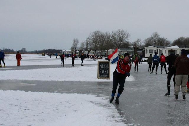 Winterkiekjes Servicetv - Ingezonden%2Bwinterfoto%2527s%2B2011-2012_40.jpg