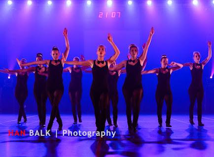 Han Balk Voorster Dansdag 2016-4259-2.jpg