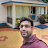 Subhankar Pati avatar image