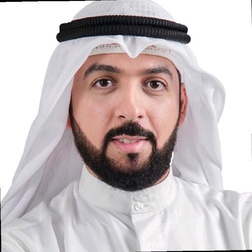 Mohammed Sh. Al-Rashidi