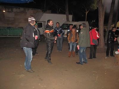 Fotos MOTAUROS 2011 (143).jpg