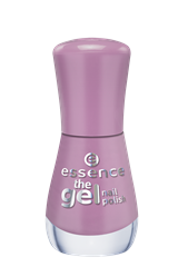 ess_the_gel_nail_polish56_0216