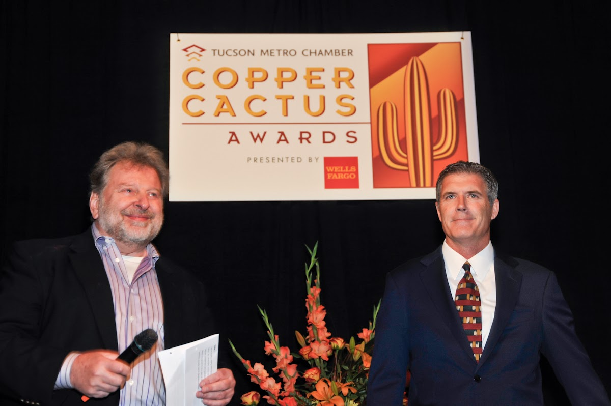 2012 Copper Cactus Awards - 121013-Chamber-CopperCactus-155.jpg