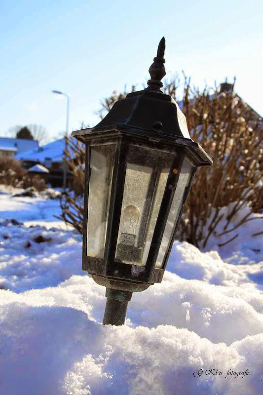 Winter - Winter-056.jpg
