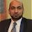 Abdul Rehman's profile photo