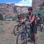 9-14-09 Canyon de Chelly Ride 043.jpg