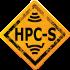 HPC-S Logo