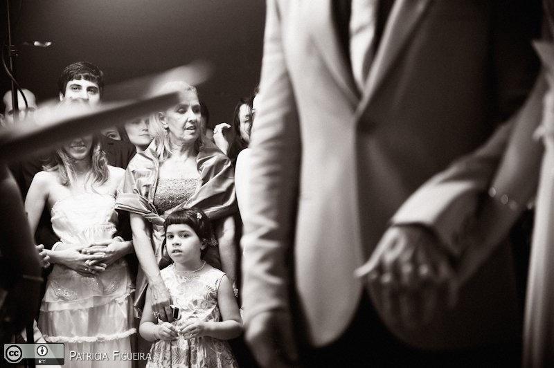 Foto de casamento 0512pb de Karina e Luiz. Marcações: 30/10/2010, Casamento Karina e Luiz, Rio de Janeiro.