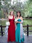 vestido-de-fiesta-buenos-aires-argentina-florencia-estela-_image2.jpg