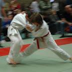 06-12-02 clubkampioenschappen 135.JPG