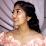 Ansara Ali's profile photo