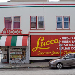 Lucca Ravioli Company's profile photo