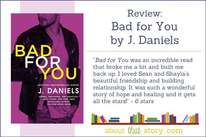 [Bad-for-You-review%5B3%5D]
