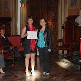 Fotografía de: Se entregan los Premios del IX Concurso de Proyectos Emprendedores de la Fundación Gaspar Espuña CETT | CETT