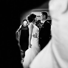 Wedding photographer Katerina Semashko (Caterinas). Photo of 25.06.2017