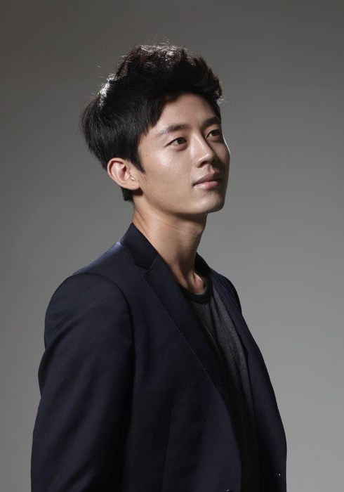 Lee Ji Hoon Korea Actor