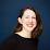 Margaret Leibovic's profile photo