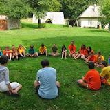 Kisnull tábor 2008 - image074.jpg