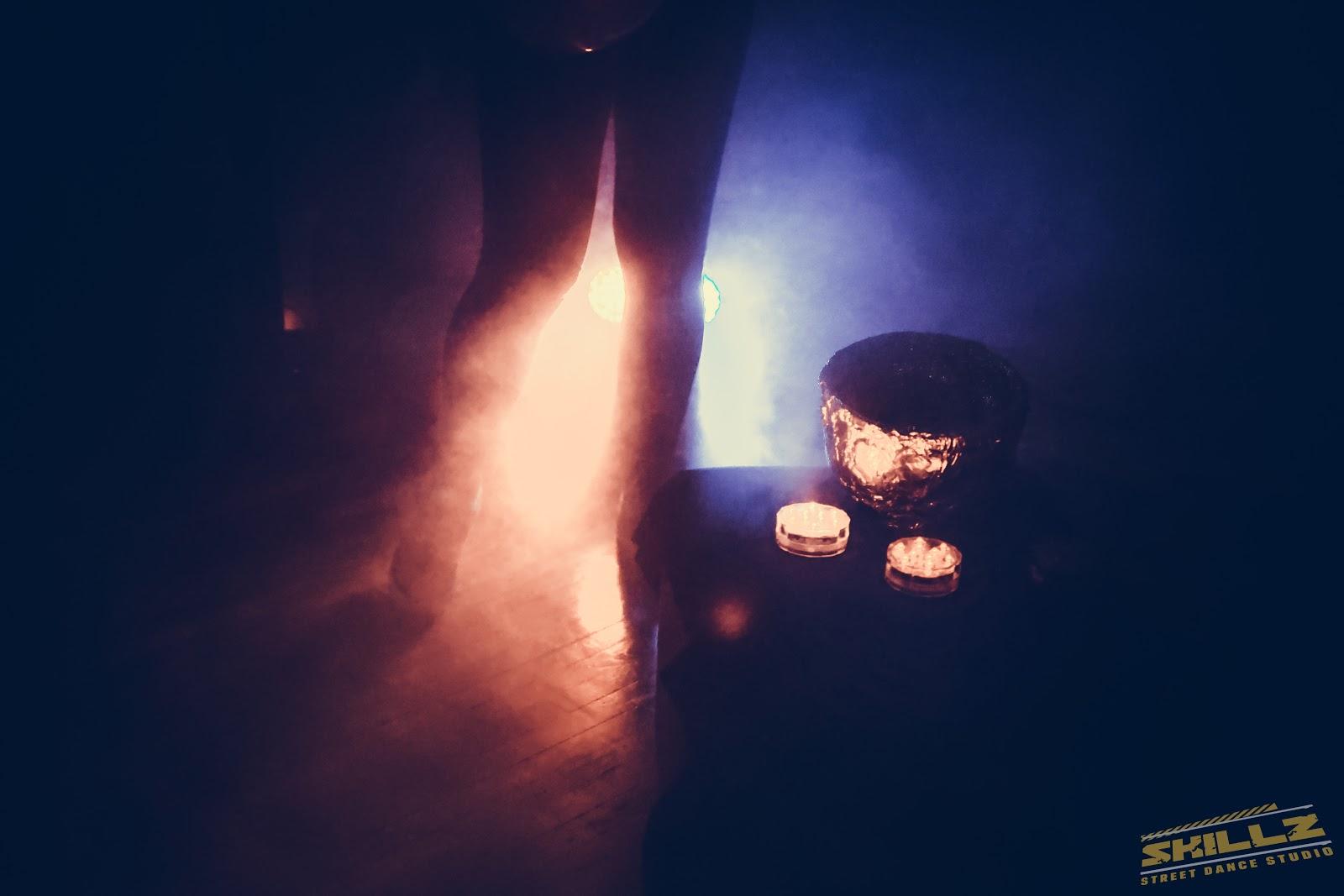 Naujikų krikštynos @SKILLZ (Halloween tema) - PANA1587.jpg