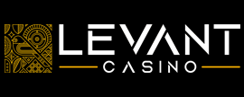 Casinolevant