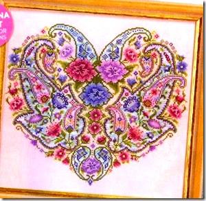 corazon-con-flores