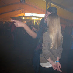 Erntedankfest 2015 (Freitag) - P1040173.JPG