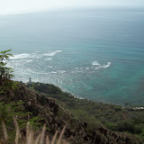 Hawaii Day 2 - 114_0950.JPG