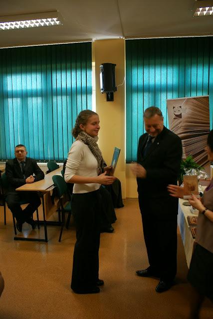 Konkurs o Św. Janie - DSC01305.JPG
