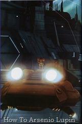 MetroidPrime02