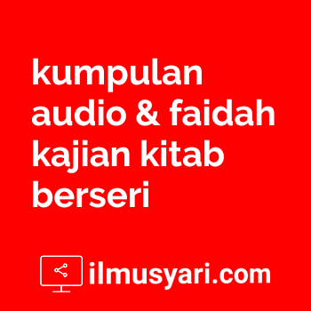Kumpulan download kitab dan ebook