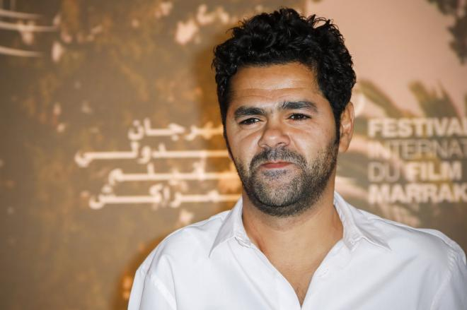 Jamel Debbouze  Net Worth, Income, Salary, Earnings, Biography, How much money make?