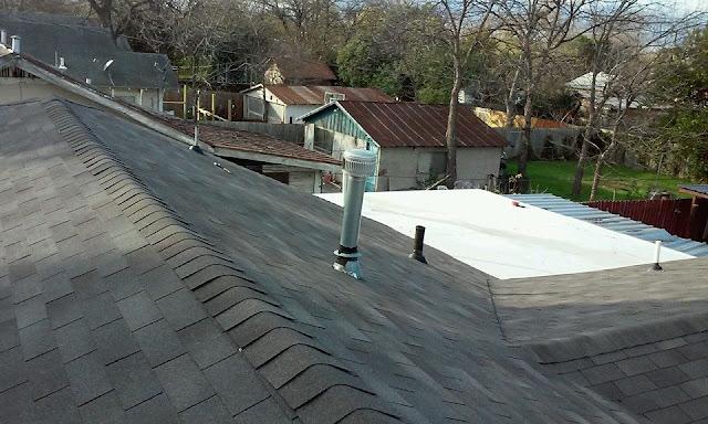 Tile Roofing - 10364162_925426297469132_912796338907811525_n.jpg