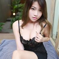 [XiuRen] 2014.08.02 No.193 许诺Sabrina [53P238MB] 0015.jpg