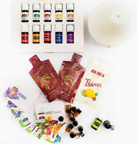 https://www.youngliving.com/vo/#/signup/new-start?sponsorid=1570232&enrollerid=1570232&isocountrycode=US&culture=en_US&type=member