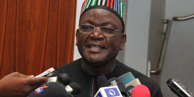 Benue State to reopen schools on Sept 21