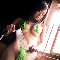 [DGC] 2008.01 - No.531 - Hikaru Wakana (若菜ひかる) 117.jpg