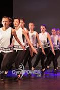 Han Balk FG2016 Jazzdans-8747.jpg