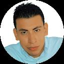 Jason Rubio