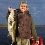 2010_03182010JANfishing0006.JPG