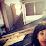 Idil Yus's profile photo
