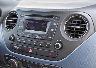 2014-Yeni-Hyundai-i10-16