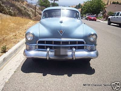 1948-49 Cadillac - 8c11_1.jpg