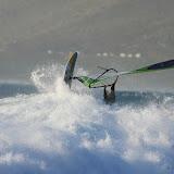 Windsurf2008