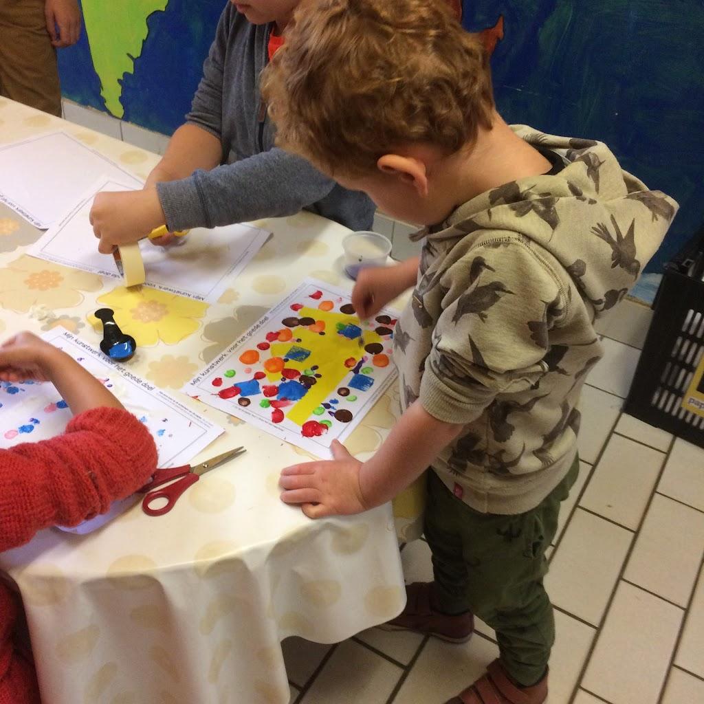 Kunst maken voor het goede doel - IMG_5271.JPG