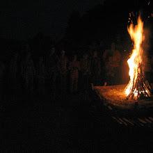 Taborjenje, Lahinja 2006 1.del - IMG_4528.JPG