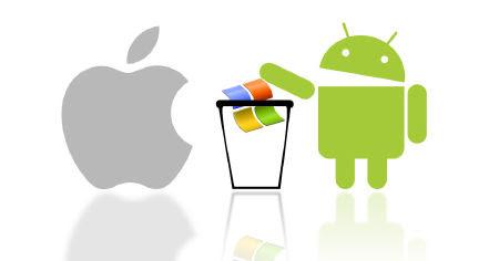 windows_phone_2.jpg