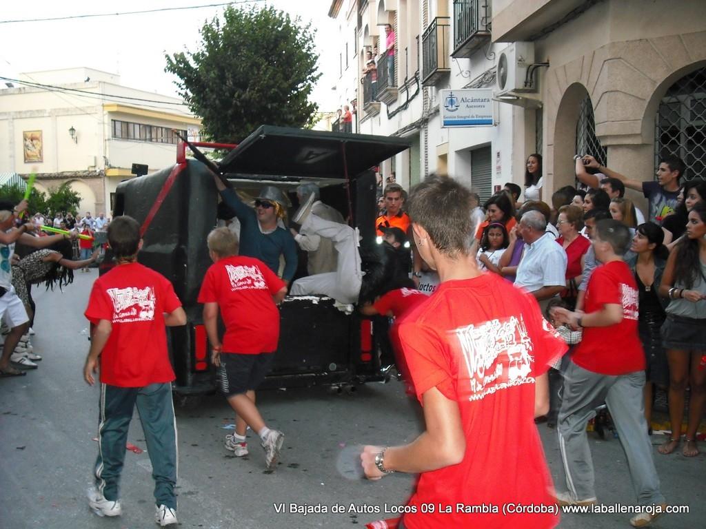 VI Bajada de Autos Locos (2009) - AL09_0181.jpg